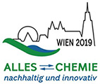 VCOE_ChemieKongress